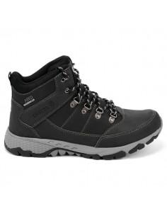 Pánské boty Dare 2B Somoni...