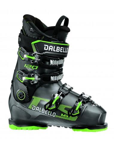 Lyžařské boty Dalbello MX 120 GW MS...