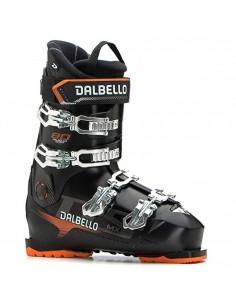 Lyžařské boty Dalbello MX...