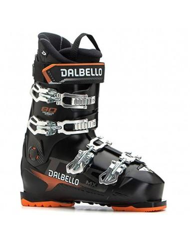 Lyžařské boty Dalbello MX 80 MS 20/21