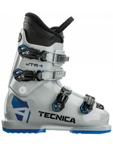 Lyžařské boty Tecnica JTR 4 20/21