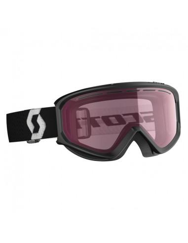 Lyžařské brýle Scott Fact 20/21