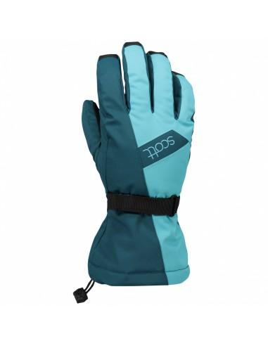 Dámské rukavice Scott Ultimate Warm...