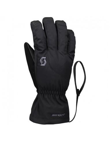 Pánské rukavice Scott Ultimate GTX 20/21
