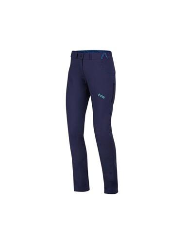 Dámské kalhoty Direct Alpine IRIS 1.0...
