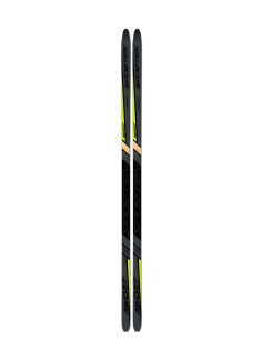 Běžecké lyže Sporten...