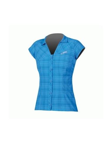 Dámská košile Direct Alpine Sandy 1.0...