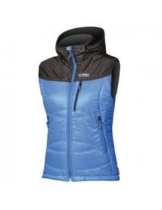 Dámská vesta Direct Alpine...