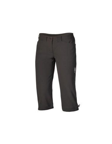 Dámské 3/4 kalhoty Direct Alpine...