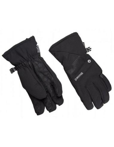 Dámské rukavice Blizzard Viva Alight...
