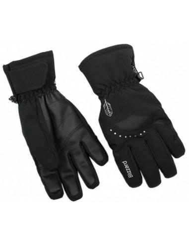 Dámské rukavice Blizzard Viva Davos...