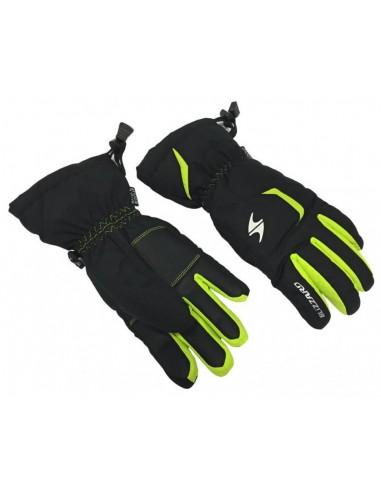 Dětské rukavice Blizzard Reflex...