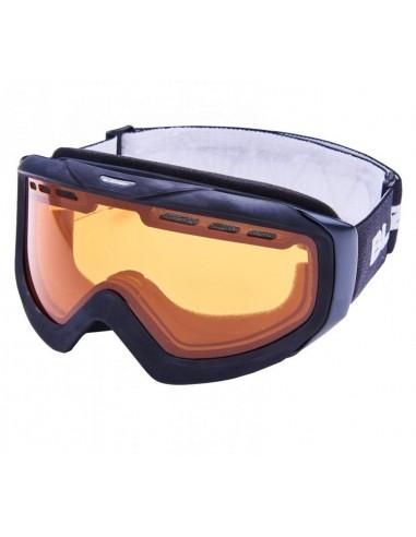 Lyžařské brýle Blizzard 906 DAVO 20/21