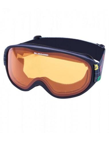 Lyžařské brýle Blizzard 929 DAO 20/21