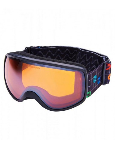 Lyžařské brýle Blizzard 963 DAO 20/21