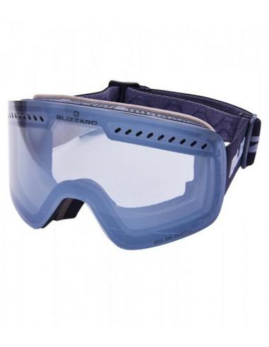 Lyžařské brýle Blizzard 985 MDAVFPO...