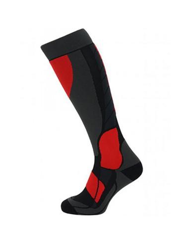 Lyžařské ponožky Blizzard Compress...