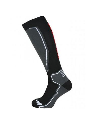Lyžařské ponožky Blizzard Compress 85...