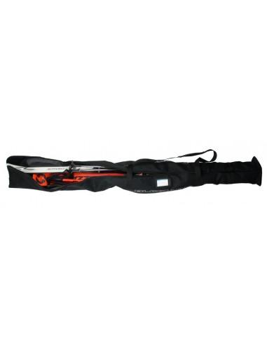 Vak na lyže Blizzard Ski XC bag for 2...