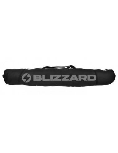 Vak na lyže Blizzard Ski bag Premium...