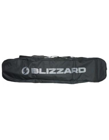 Vak na snowboard Blizzard Snowboard...