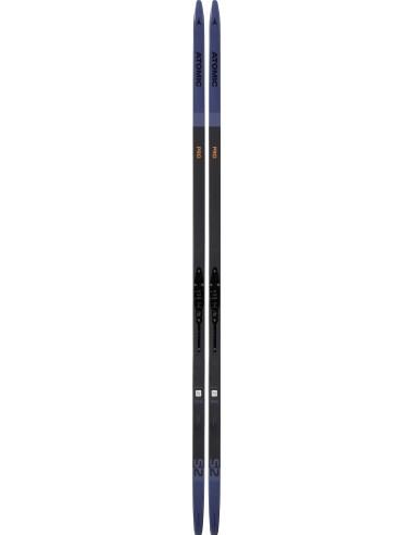 Běžecké lyže Atomic PRO S2 20/21