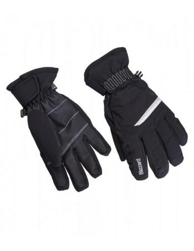 Dámské rukavice Blizzard Viva Plose...