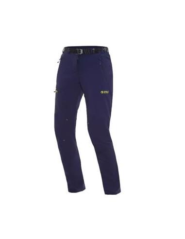 Dámské kalhoty Direct Alpine BADILE...