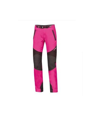 Dámské kalhoty Direct Alpine CIVETTA...