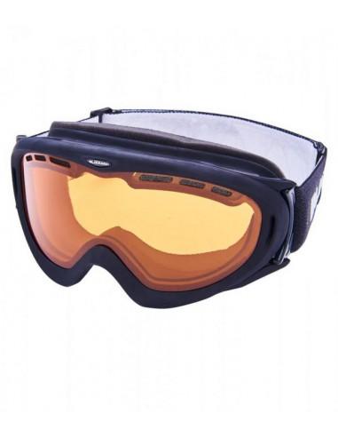 Lyžařské brýle Blizzard 905 DAVO 20/21