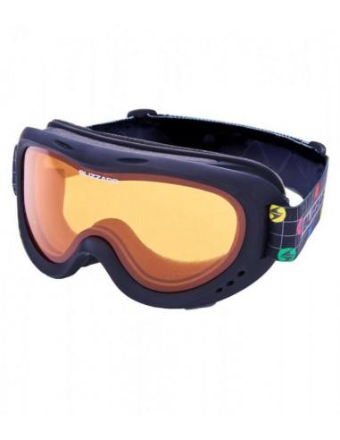 Lyžařské brýle Blizzard 907 DAO 20/21