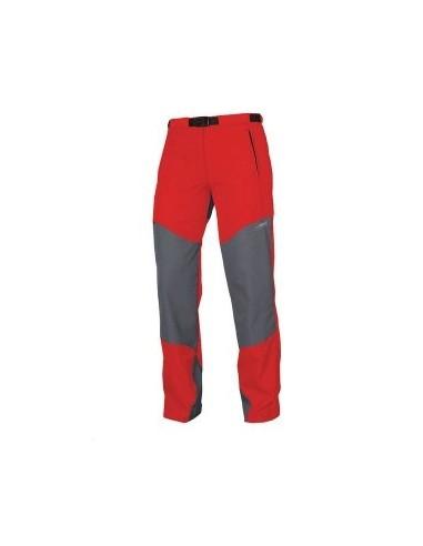 Dámské kalhoty Direct Alpine Patrol...