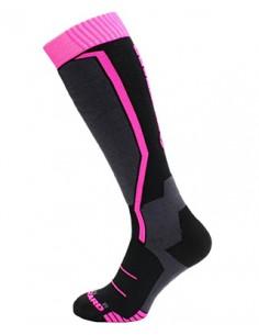 Lyžařské ponožky Blizzard...