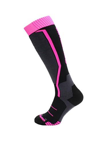 Lyžařské ponožky Blizzard Viva...