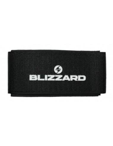 Skifix 5 Blizzard 20/21