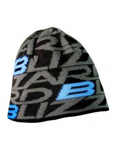 Čepice Blizzard Dragon cap...