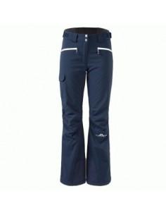 Dámské kalhoty J.Lindeberg...
