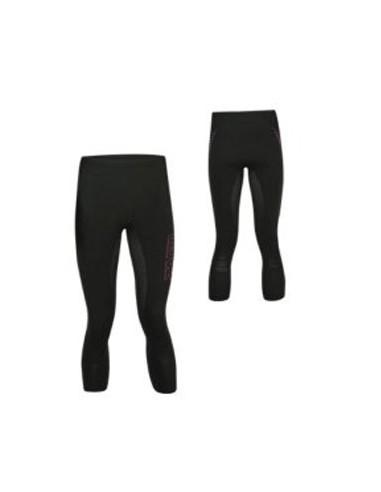 Dámské kalhoty Lenz 3/4 Pants Women...