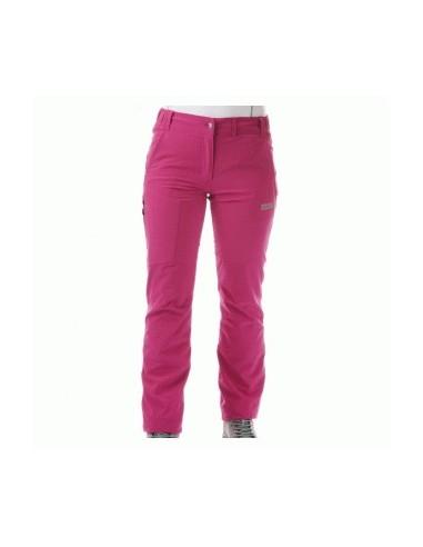 Dámské kalhoty Nord Blanc NBFPL5903...
