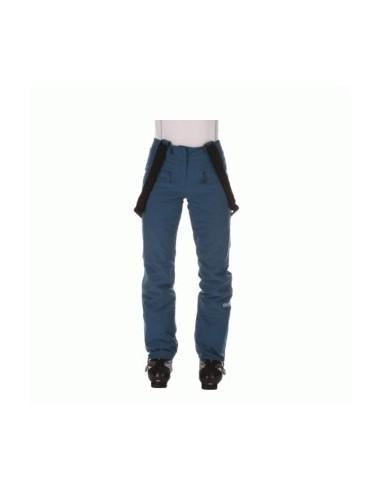 Dámské kalhoty Nord Blanc NBWP6439 17/18