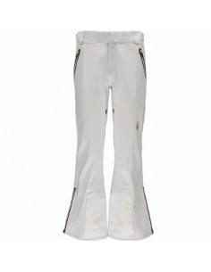 Dámské kalhoty Spyder...