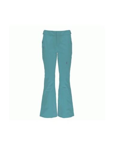 Dámské kalhoty Spyder Temerity