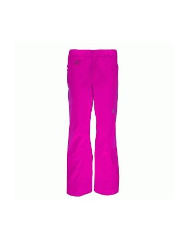 Dámské kalhoty Spyder Winner Tailored...