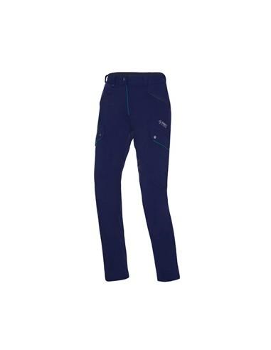 Dámské kalhoty Direct Alpine TRAVEL...