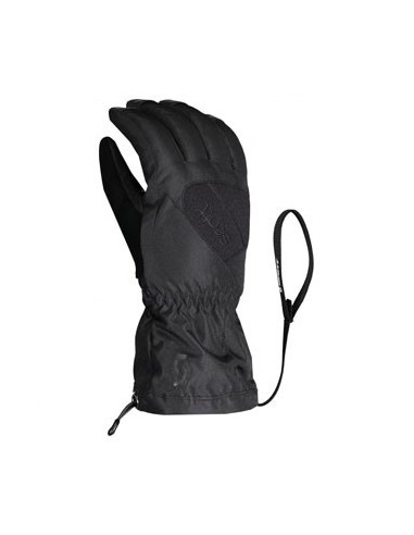 Dámské rukavice Scott Ultimate GTX 19/20