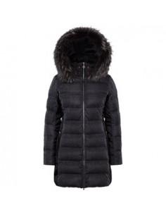 Dámský kabát Manam m K+P