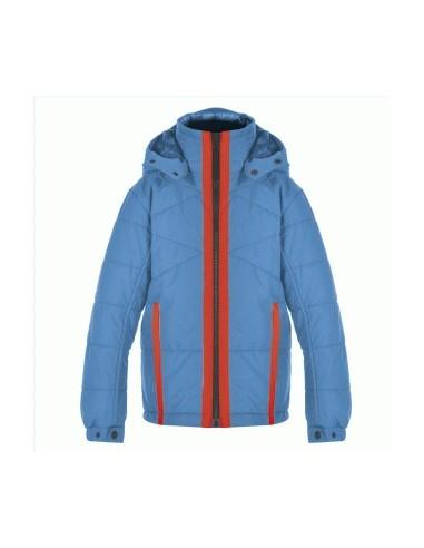 Dětská bunda Poivre Blanc W16-0902-JRBY