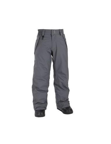 Dětské kalhoty 686 Mannual Brook...