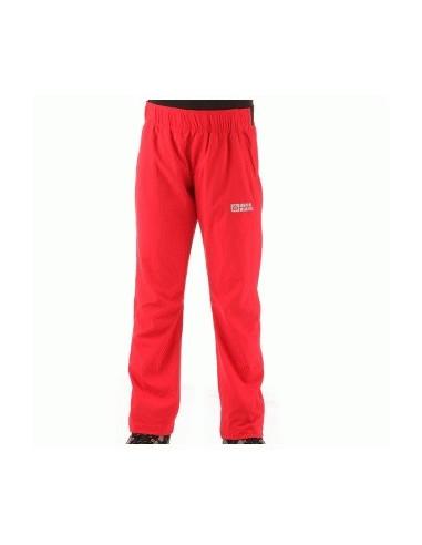 Dětské kalhoty Nord Blanc NBSPK6279L...