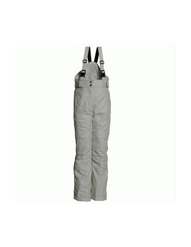 Dětské kalhoty Poivre Blanc...